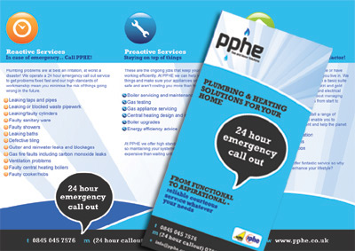 PPHE: Strategy & Delivery