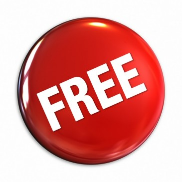 FREE Marketing Resources!