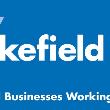 Buy Wakefield