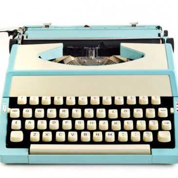 FREE Copy Writing Seminar!
