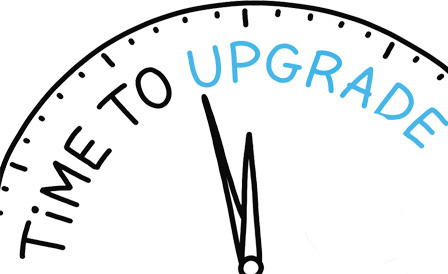 Client Blog: Windows 10 – should you upgrade?